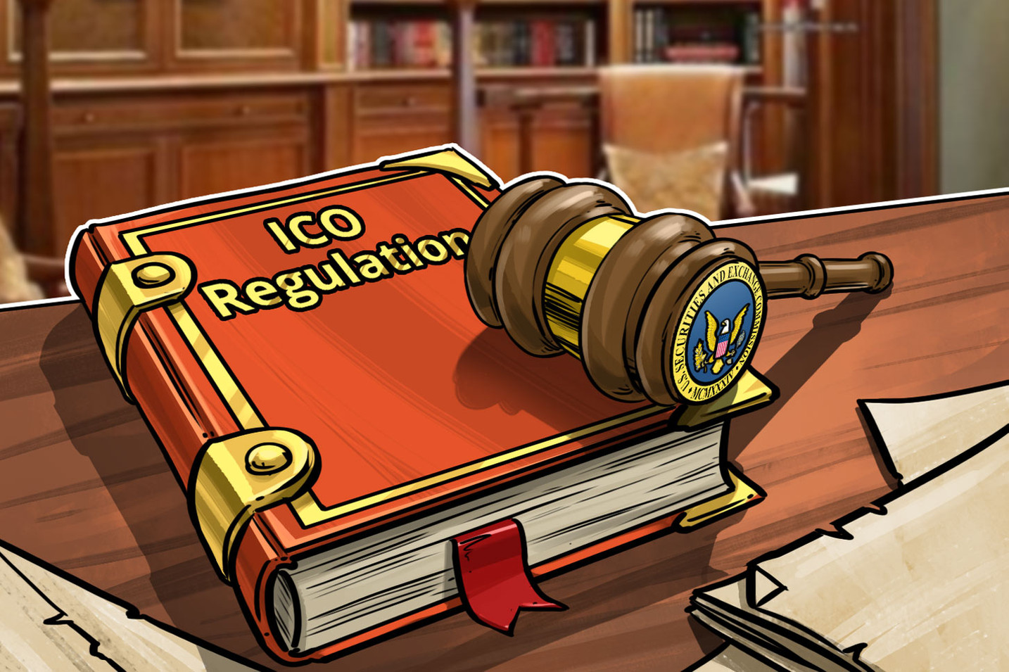 Thai SEC Holds Focus Group to Clarify New Crypto, ICO Regulations