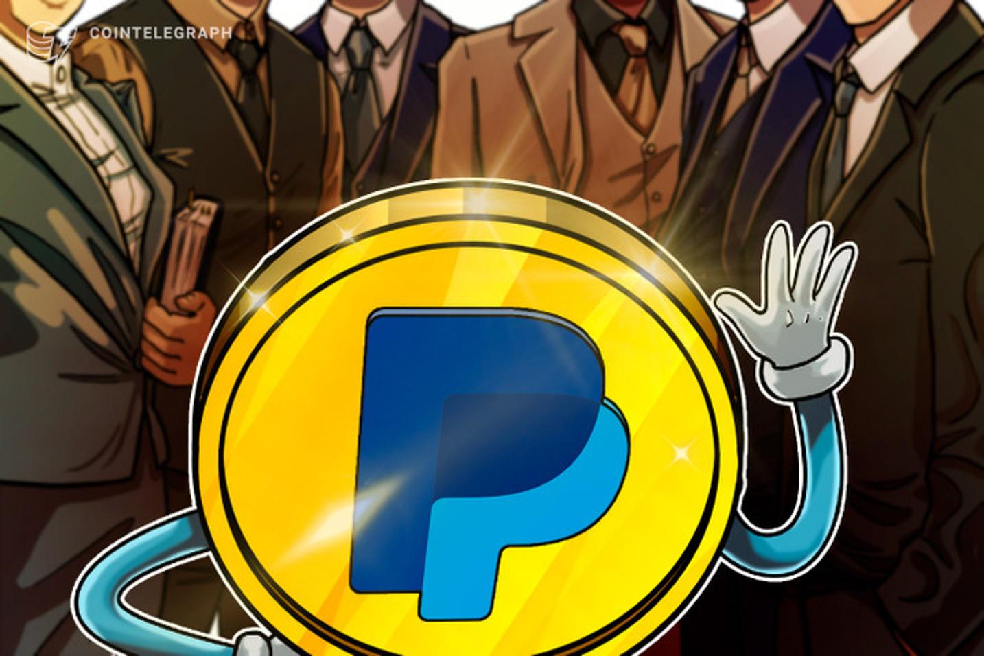 piattaforme crypto