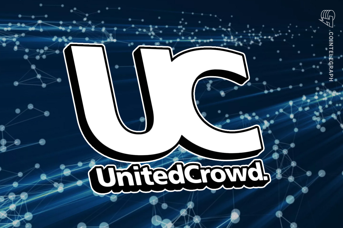 UnitedCrowd announces the listing of UCT on Bitcoin.com