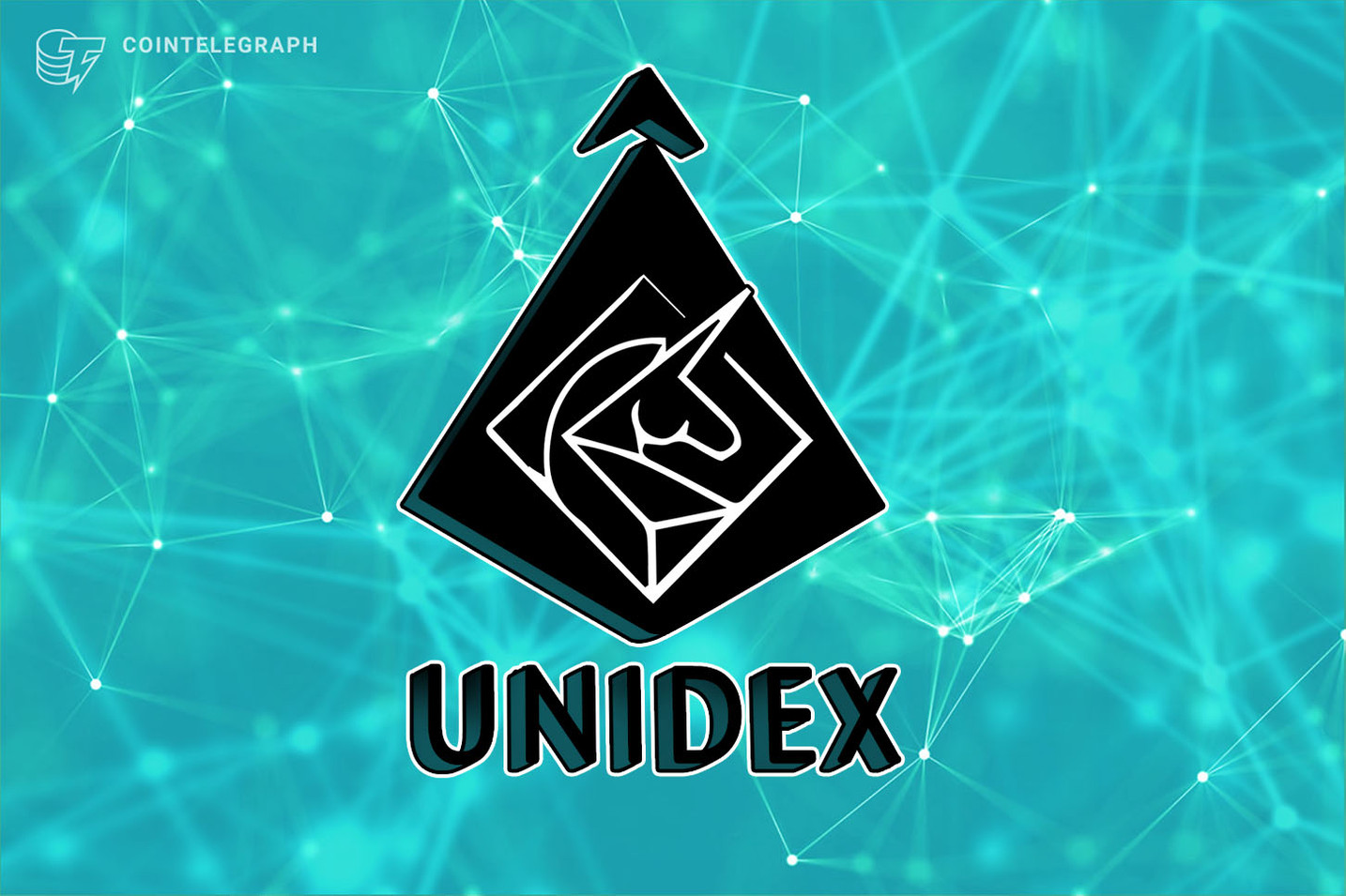 UniDex launches as an all-inclusive platform for DeFi trading