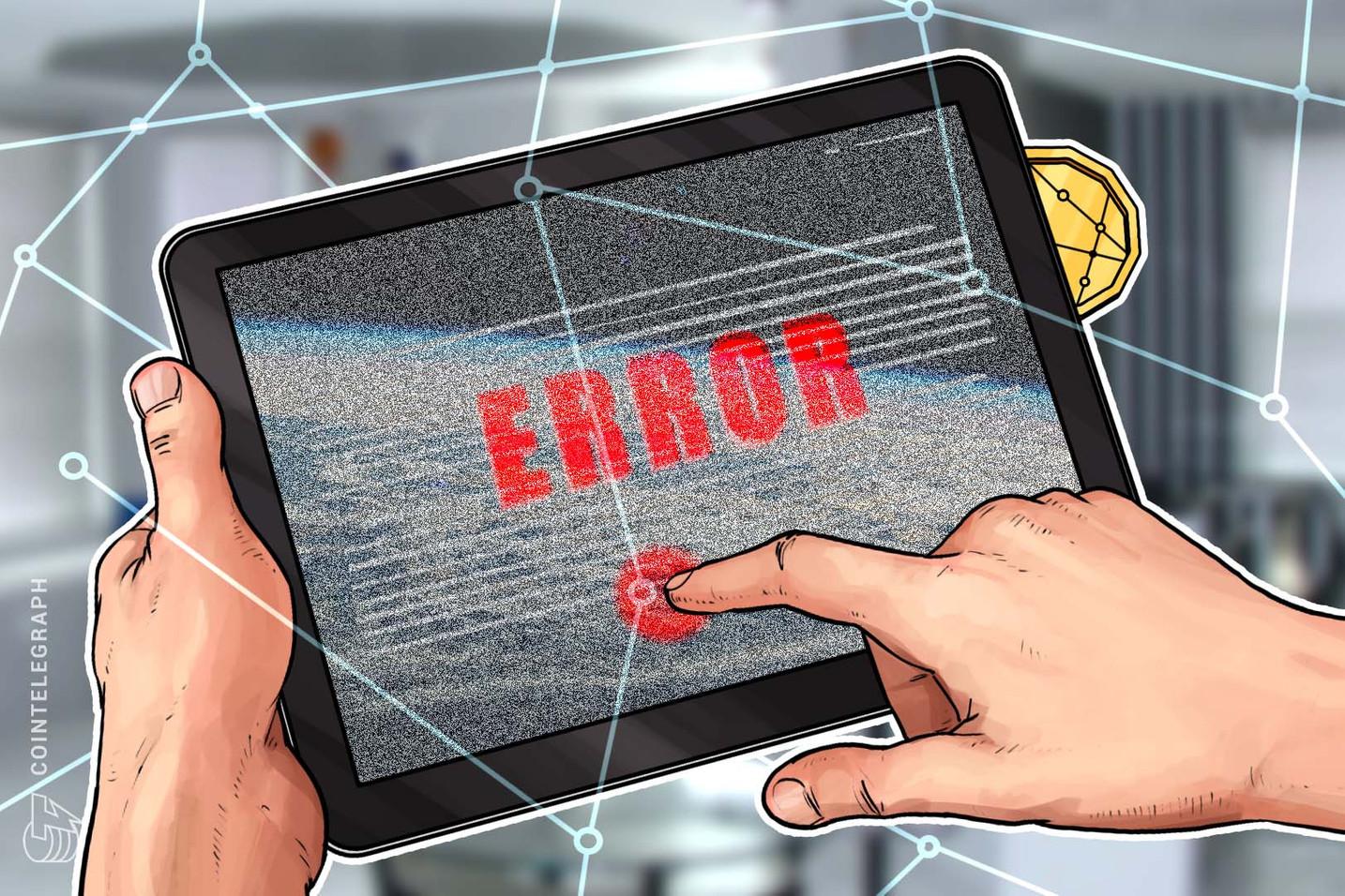 IoT業界でブロックチェーン技術の導入進む セキュリティへの関心から採用数が倍増=ジェムアルトが調査