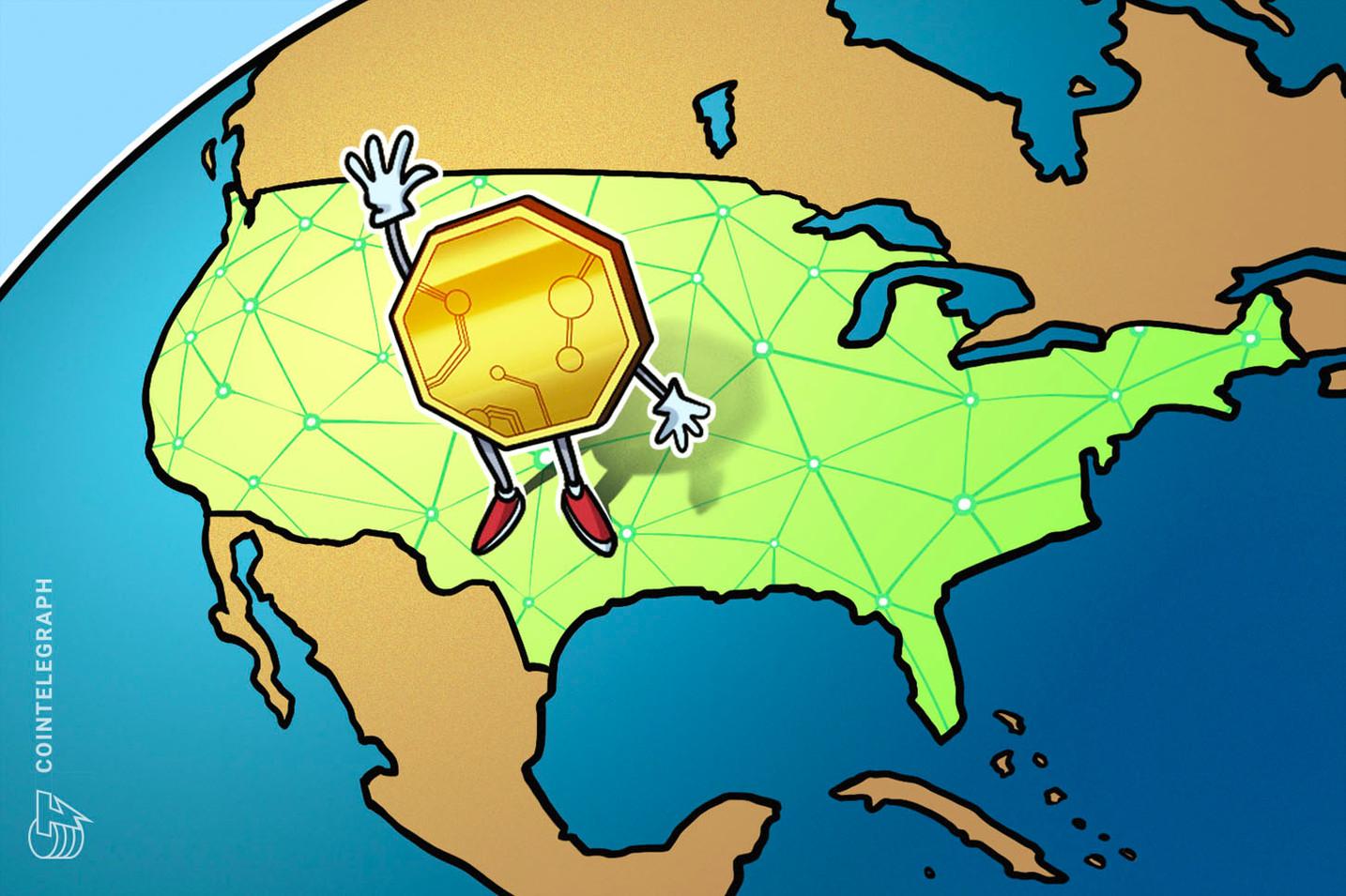 """米テキサス州 「ステーブルコインは""""通貨""""に相当」 仮想通貨とは異なる見解"""