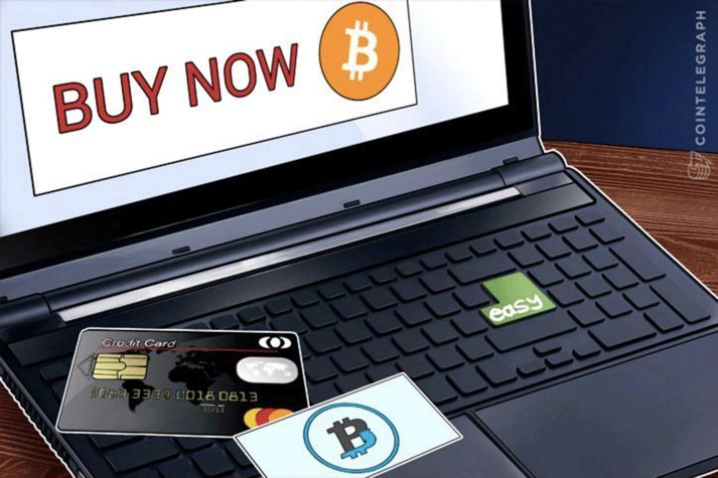 CBOE: El bloqueo del sitio web no tuvo impacto en el éxito de los futuros de Bitcoin