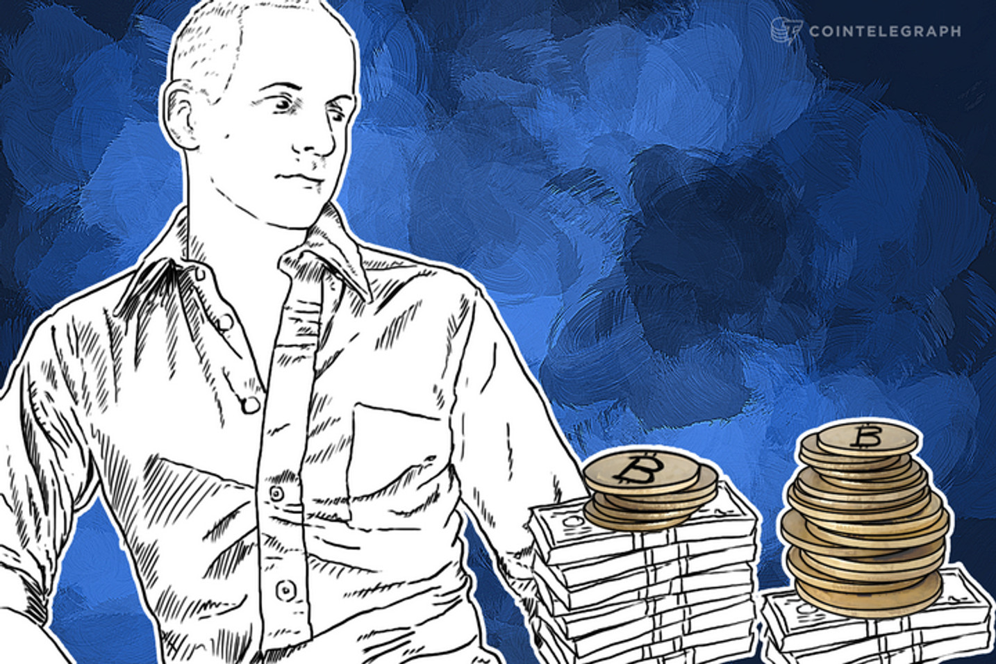 Survey: Lower-Income Populations Are More Likely to Adopt Bitcoin