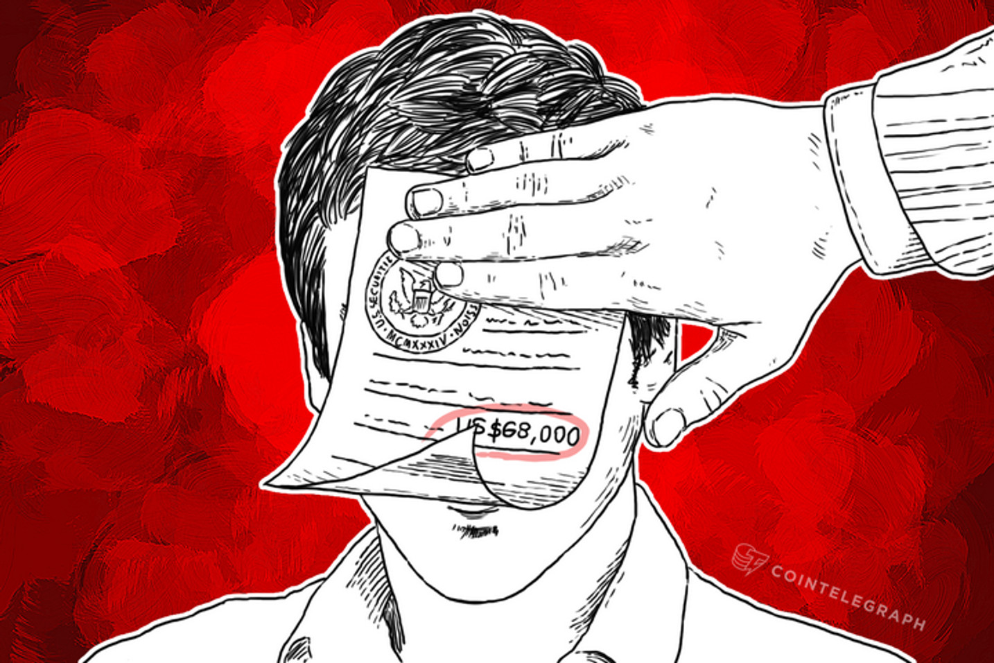 SEC Fines Operator of Two Cryptocurrency Exchanges That Shut Down in 2013