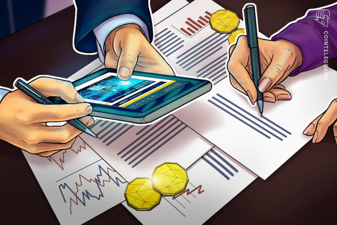 Bitcoin, Tesouro Direto, Selic, CBD: Renda Fixa x Renda Variável, especialista explica qual é a melhor opção