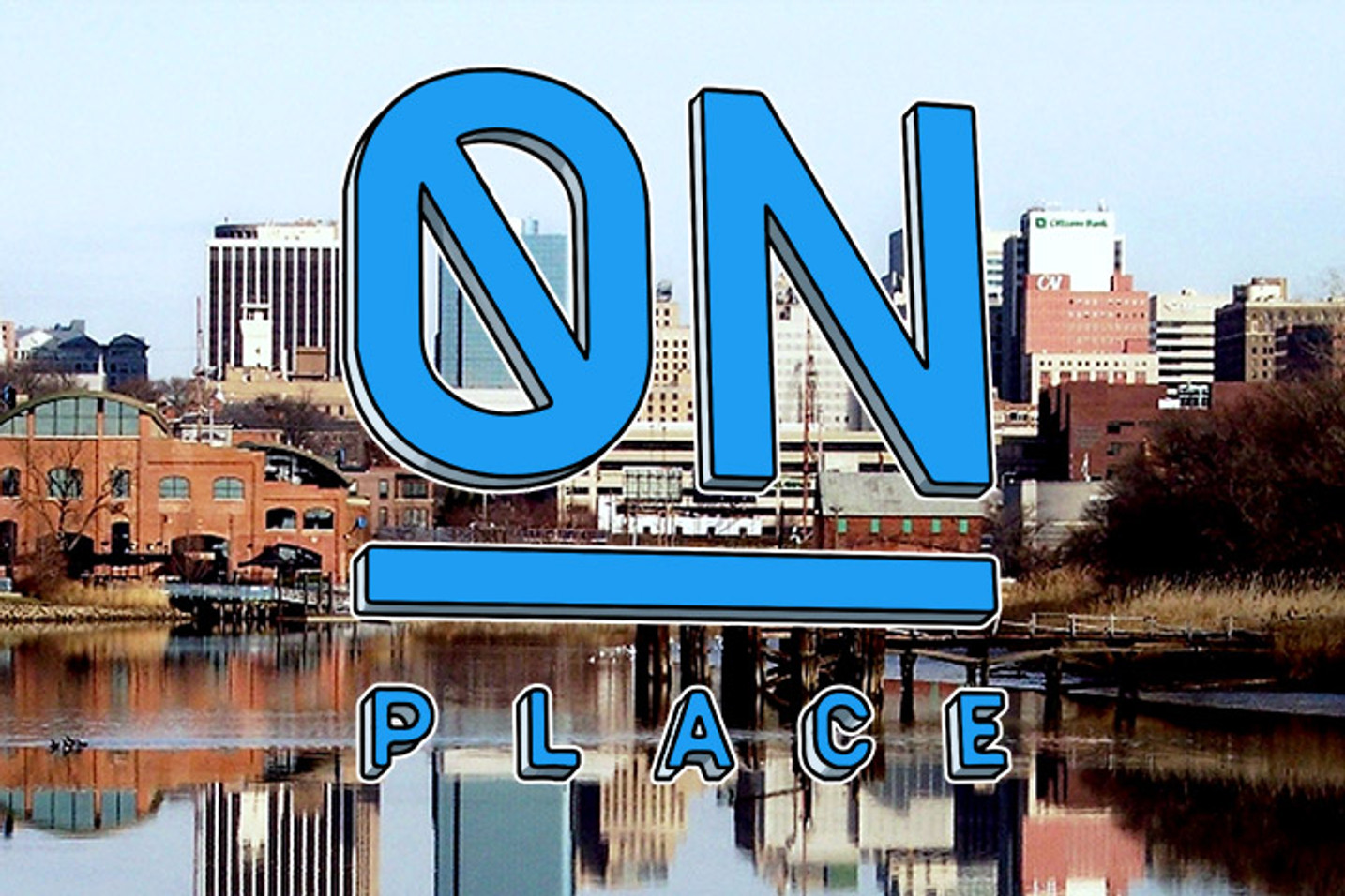 Become an Investor of Private Companies with OnPlace Inc.