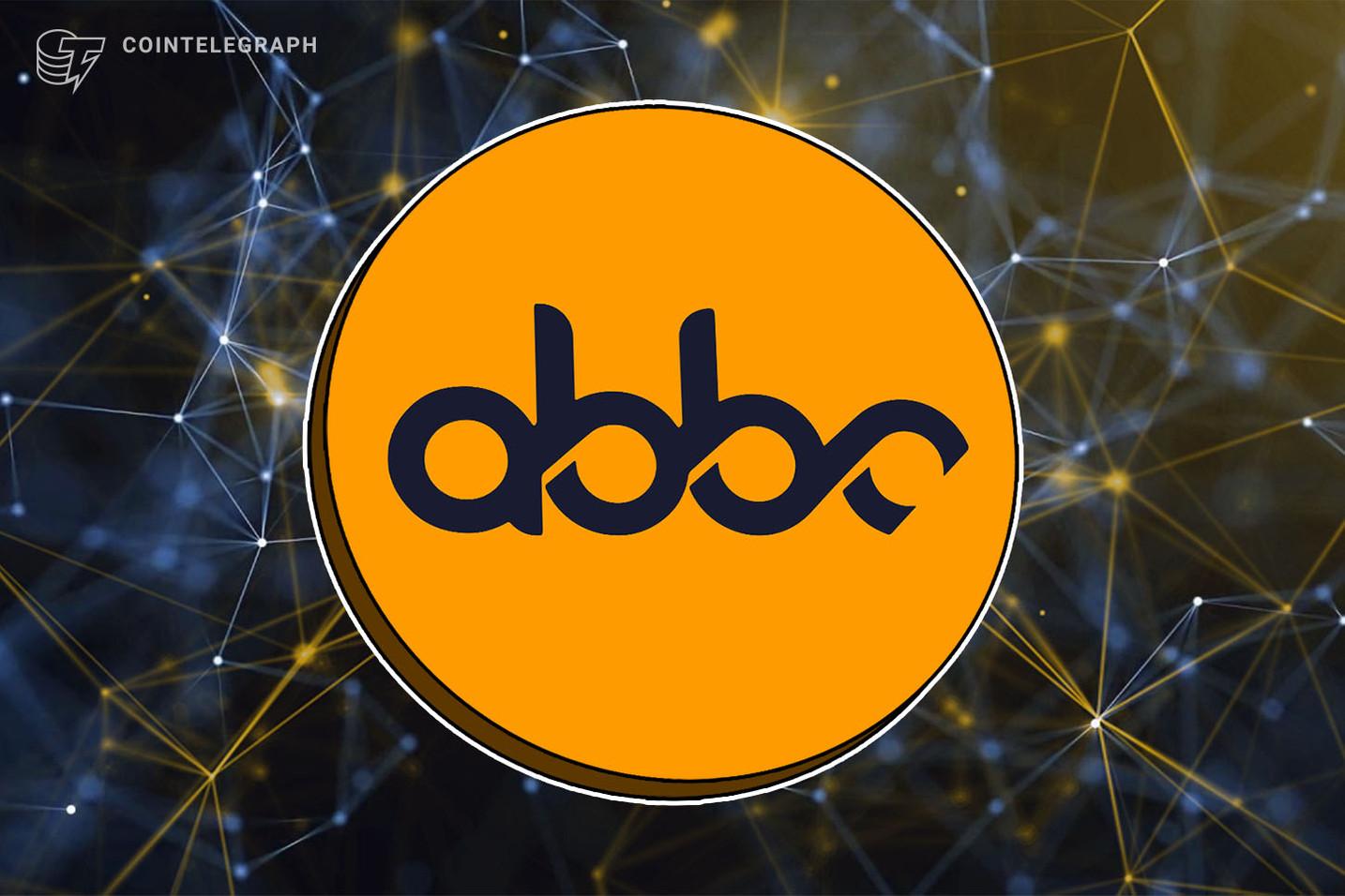 ABBC Fights Coronavirus, Leading Blockchain into a Culture of Donation