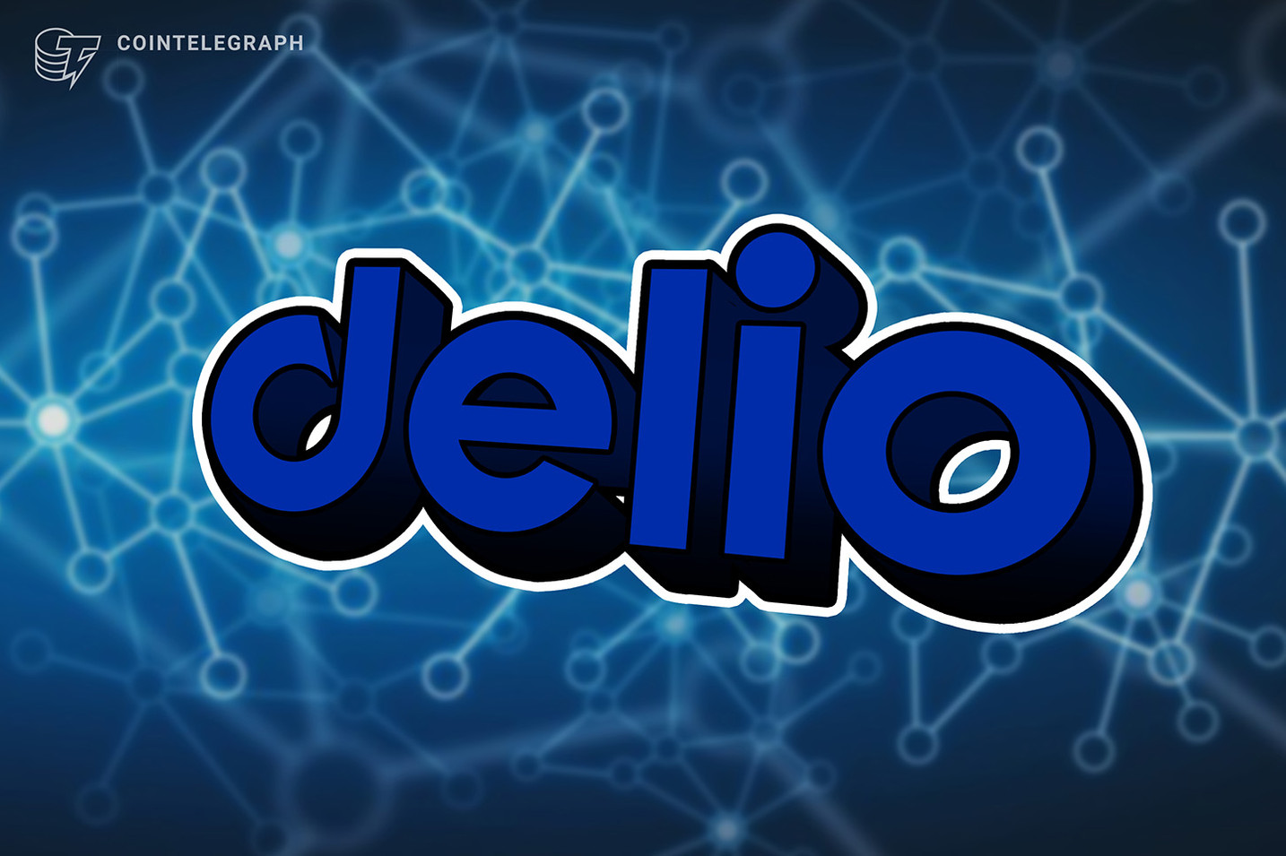 Delio and Moneytree to launch Korea's first BTC checkout service