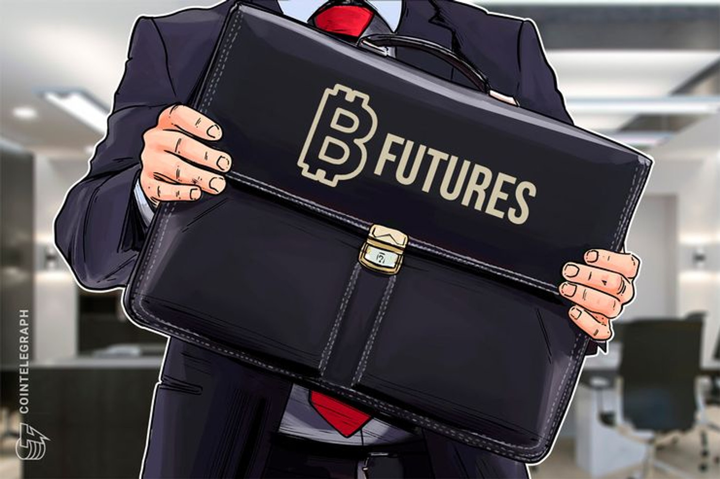 Erstmals Börsen-Zertifikate für Bitcoin, Ether und Ripple in Deutschland handelbar