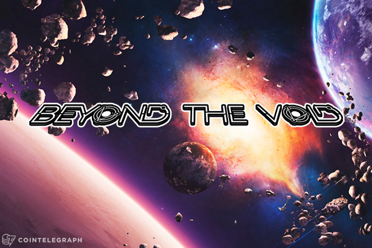 You Can Now Buy and Sell Beyond the Void (BTV) Assets
