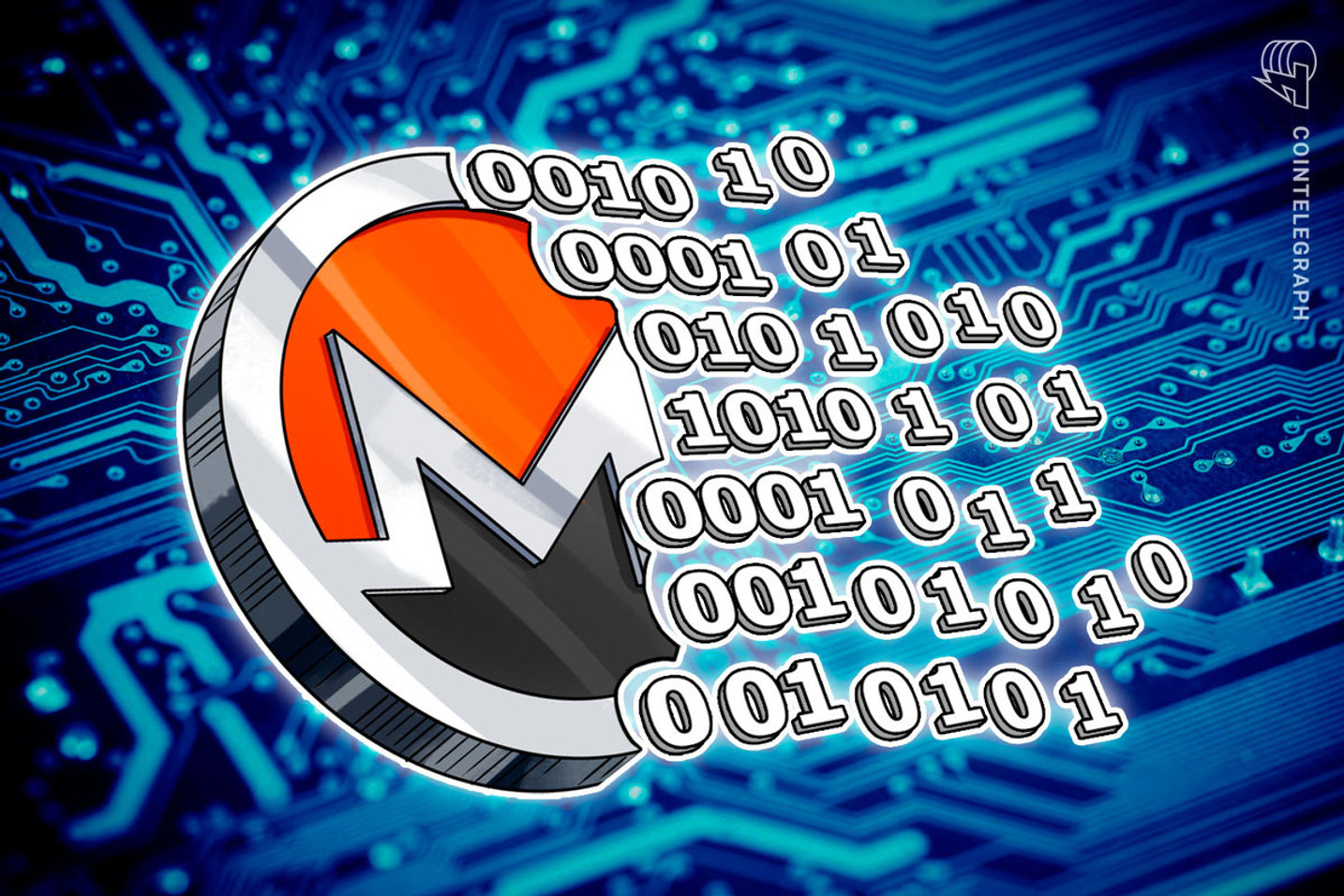 Review: Documentary Film - Monero Means Money