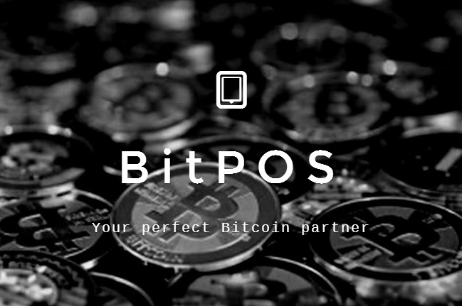 "BitPOS Launched in Australia to Turn Soon into a ""Secret Project"""