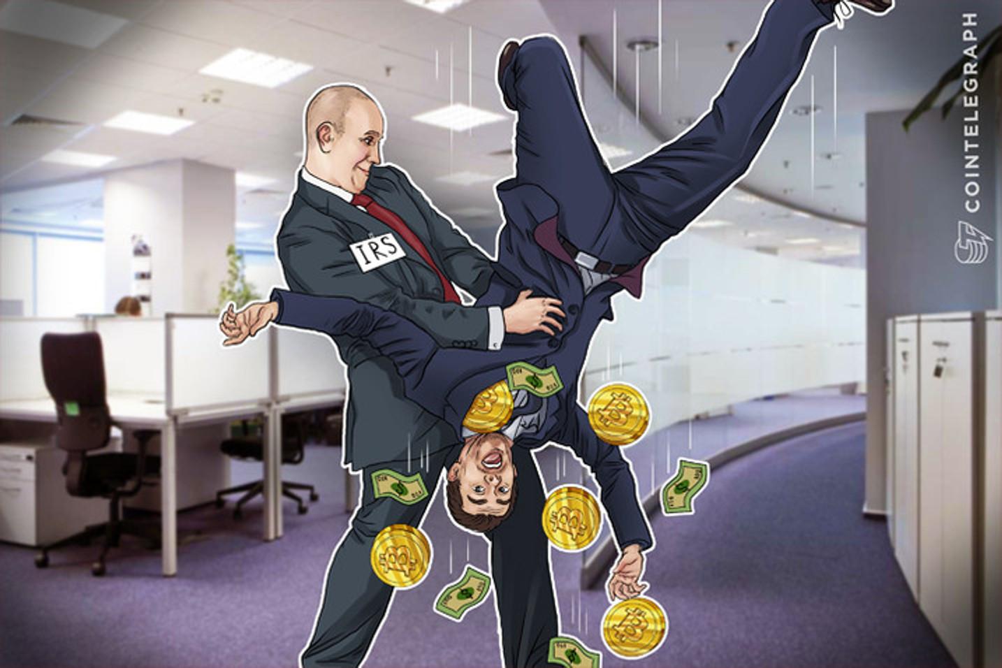 No PIX, em caso de suspeita de fraude, Banco Central pode tirar dinheiro de conta sem necessidade de autorização