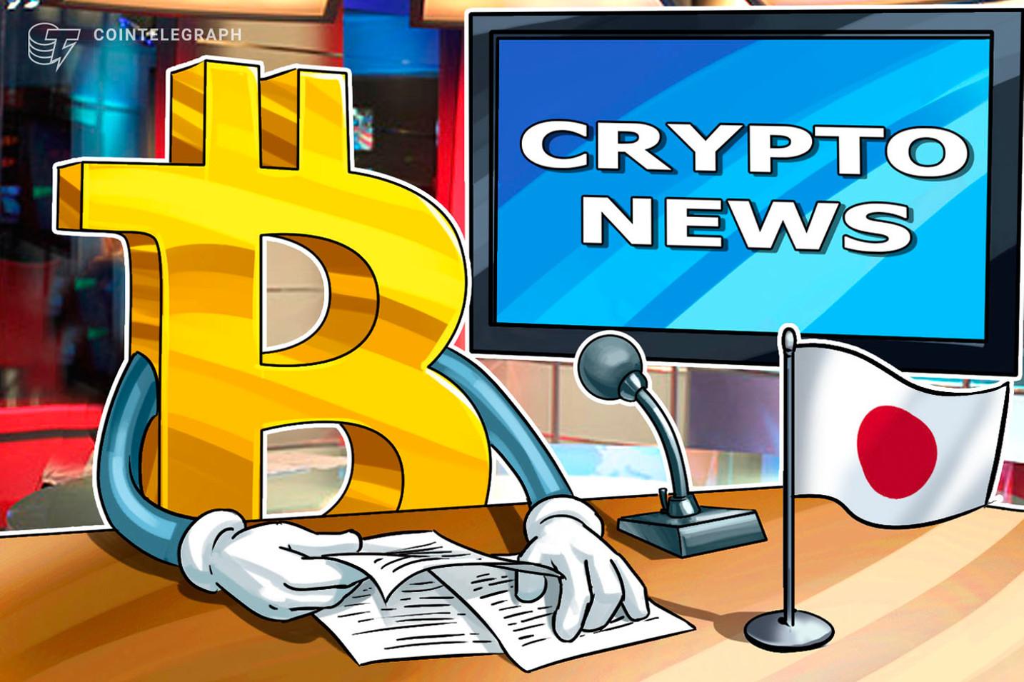 【速報】仮想通貨ビットコインが一時400万円台まで回復