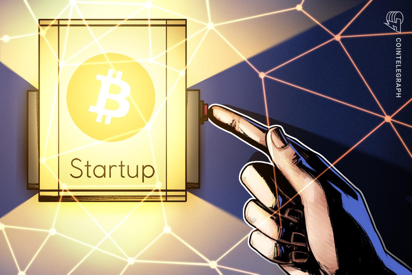 Startup plant Bitcoin-Produkt auf Frankfurter und Luxemburger Börse