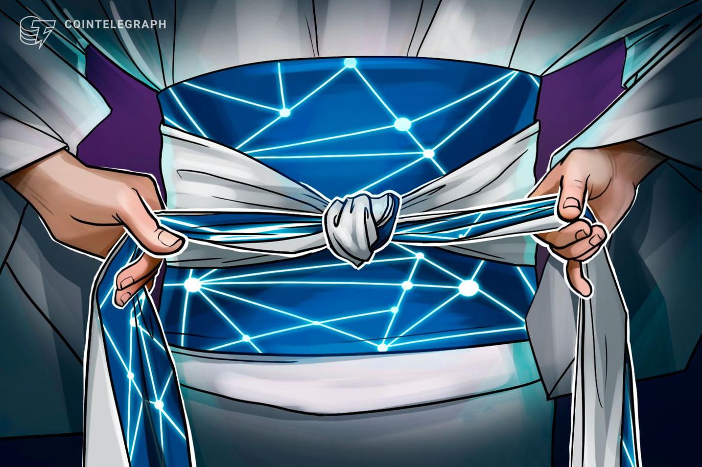 みずほFG、ブロックチェーンを活用した「個人向けデジタル社債」を計画 2020年度の商品化目指す【ニュース】