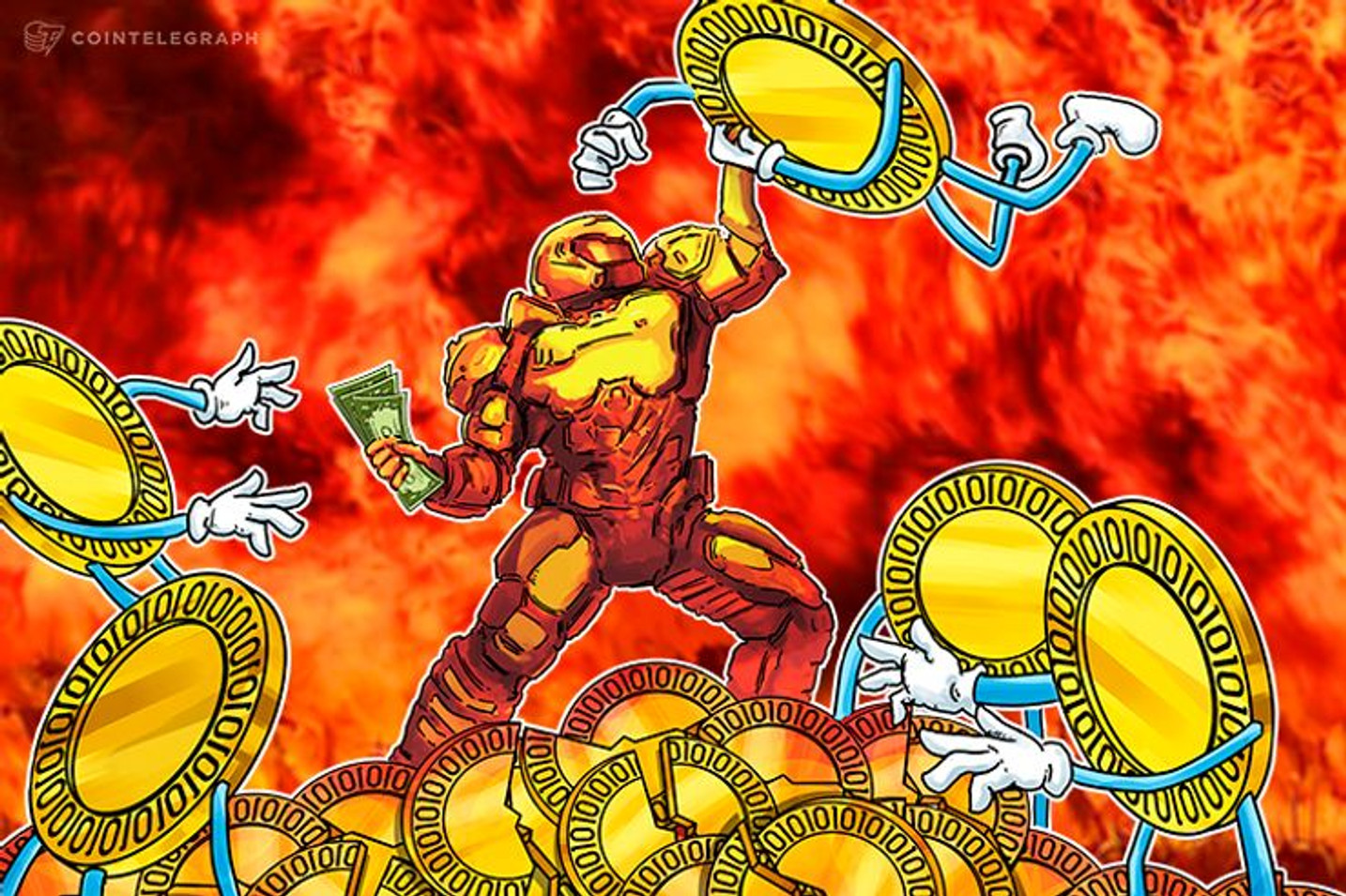本日も軟調な相場が続くBTC相場、HODL勢からは悲痛な声も 仮想通貨ビットコイン相場市況(12月11日)