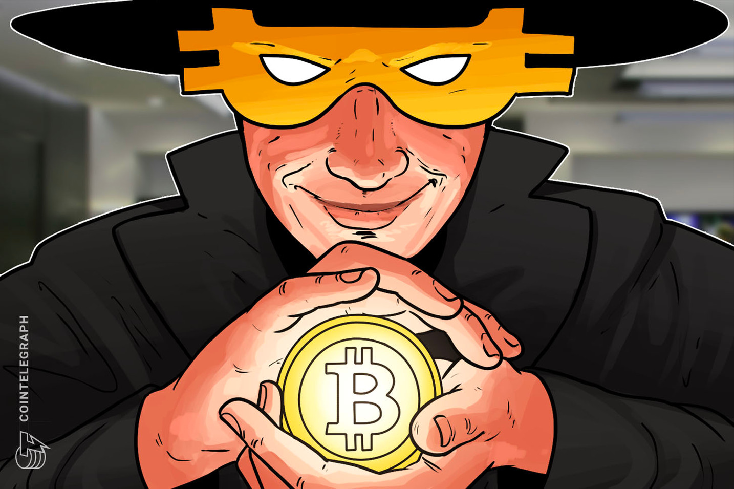 Copyright Registrations Do Not Recognize Craig Wright as Satoshi Nakamoto
