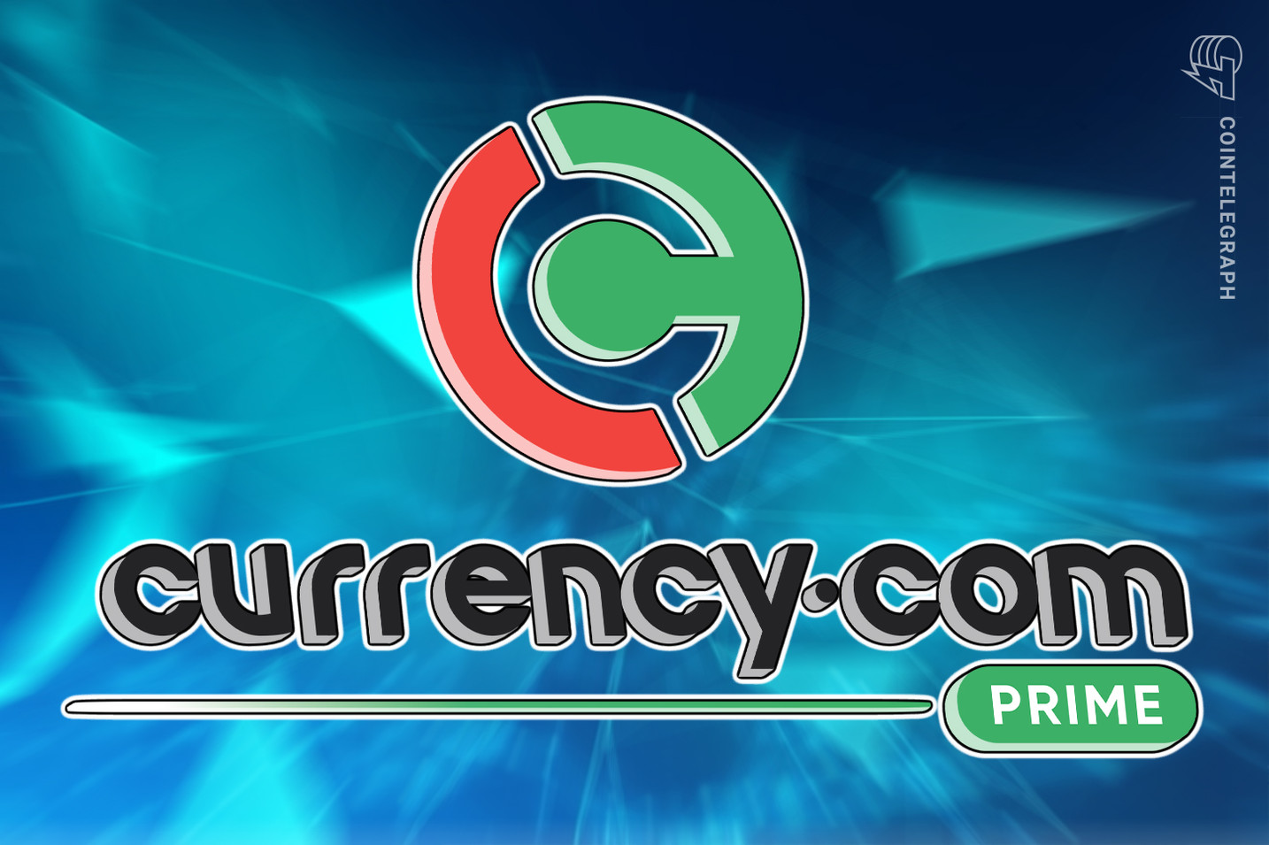 Currency.com launches personalised OTC crypto trading service