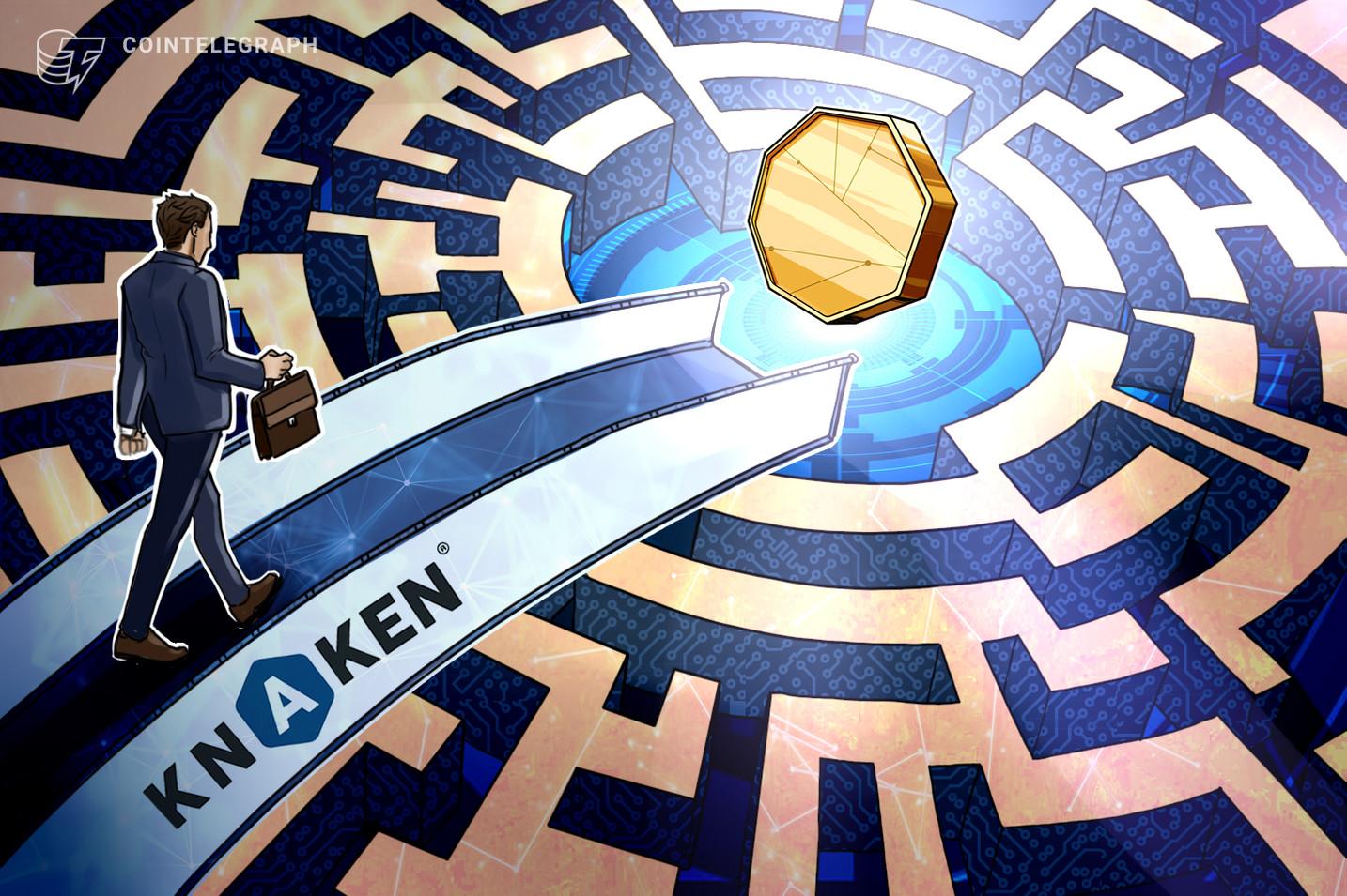 Aller Anfang ist schwer? – Neue Kryptobörse will Einstieg in die Welt von Bitcoin erleichtern