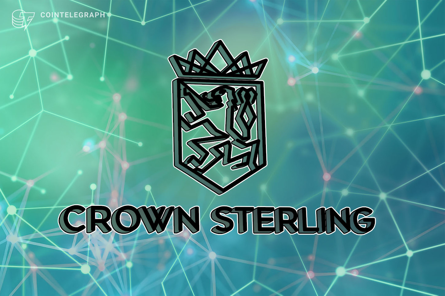 Introducing quantum-resistant cryptocurrency, the Crown Sovereign (CSOV), listing on FMFW Exchange Oct. 5, 2021