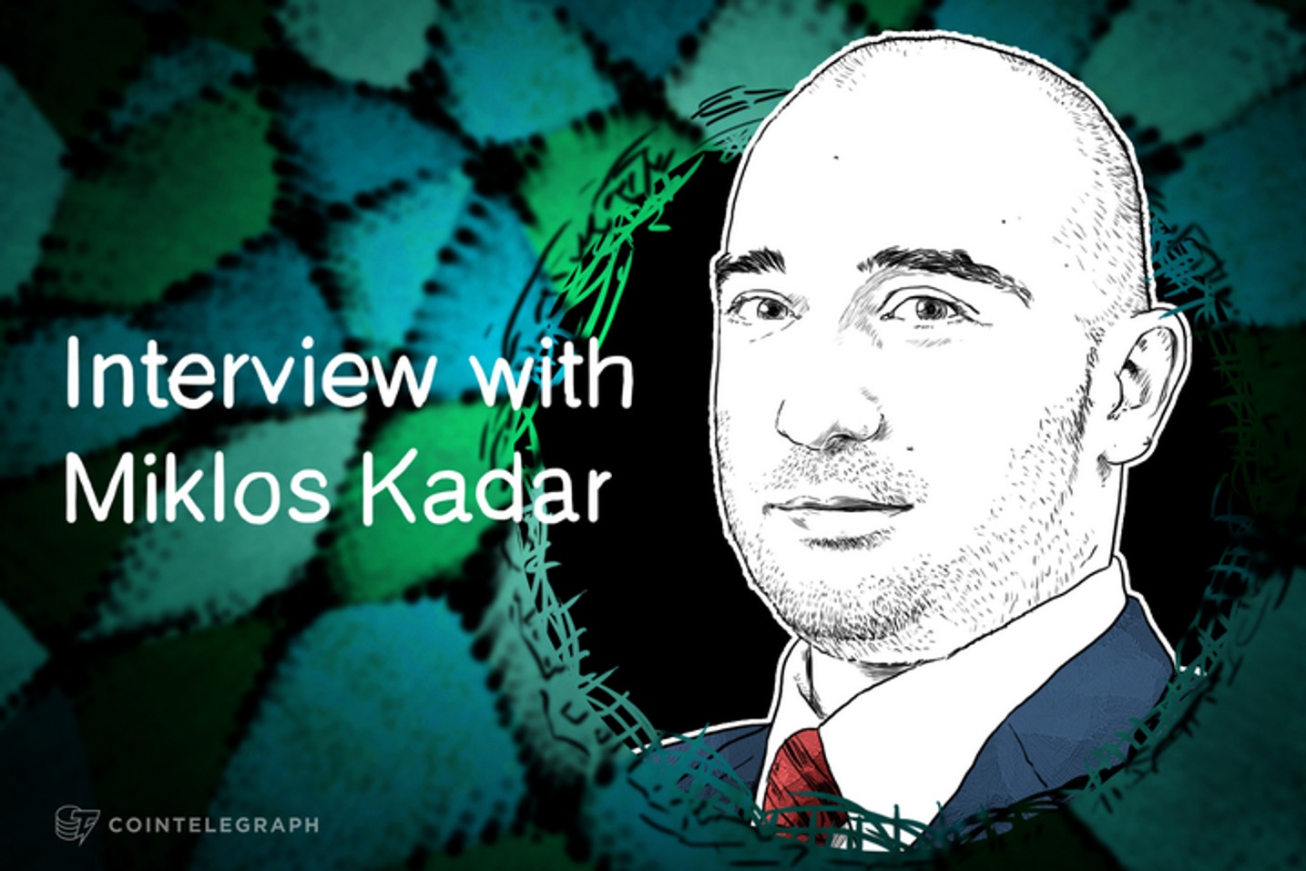 'Crypto Needs Fewer Paradigm Shifts and More Hard Work'