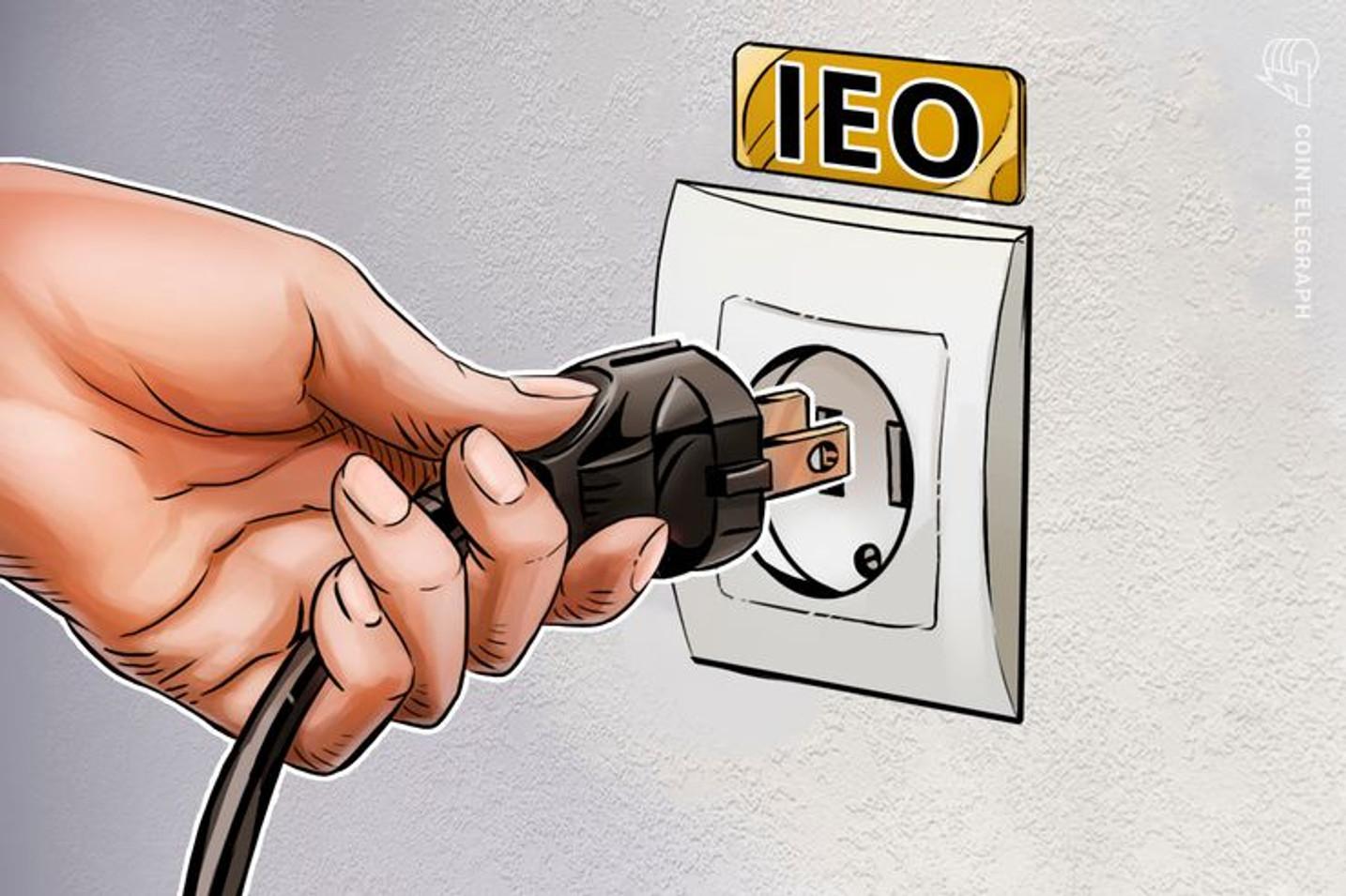 México: la firma Uulala anunció la primer IEO de Latinoamérica en el exchange Kapytal