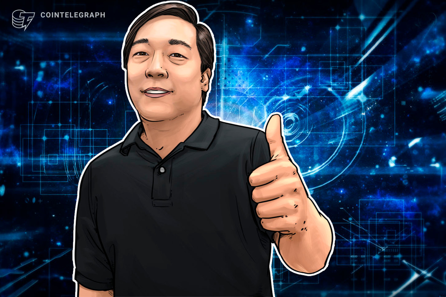 Litecoin Founder Stokes Debate Over 'Bitcoin Extremists' Tweet