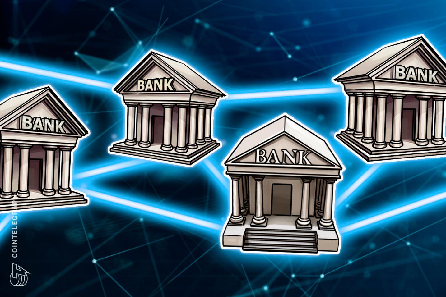 """شركة خدمات تسوية الفوركس """"سي إل إس"""" يبدأ الاختبار النهائي لخدمات الدفع المصرفي عبر نظام بلوكتشين"""