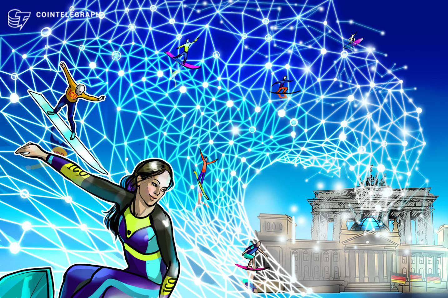 Bitkom: Börsengang für IT-Startups weiterhin deutlich attraktiver als ICOs