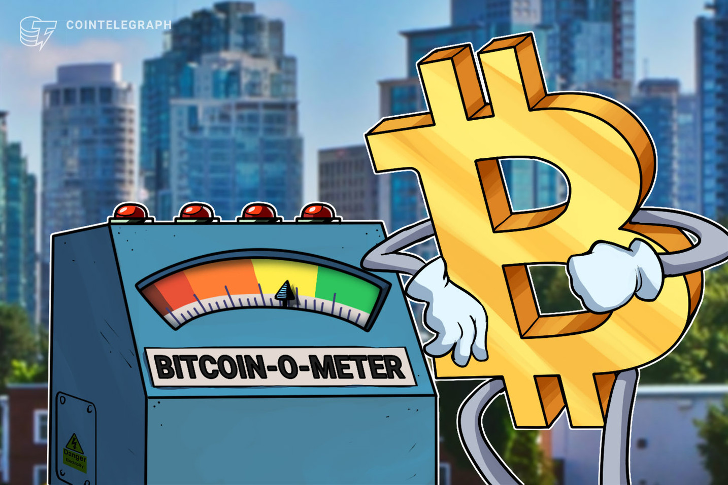 I Would Not Long or Short Bitcoin, Says Billionaire Stablecoin Investor Druckenmiller