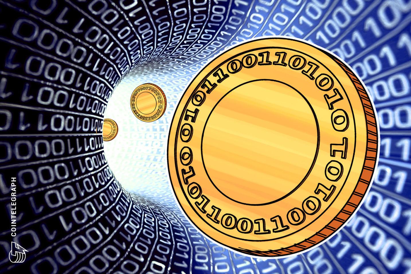"""Stellar wird """"erste"""" Scharia-zertifizierte Blockchain für Zahlungen und Asset-""""Tokenisierungen"""""""