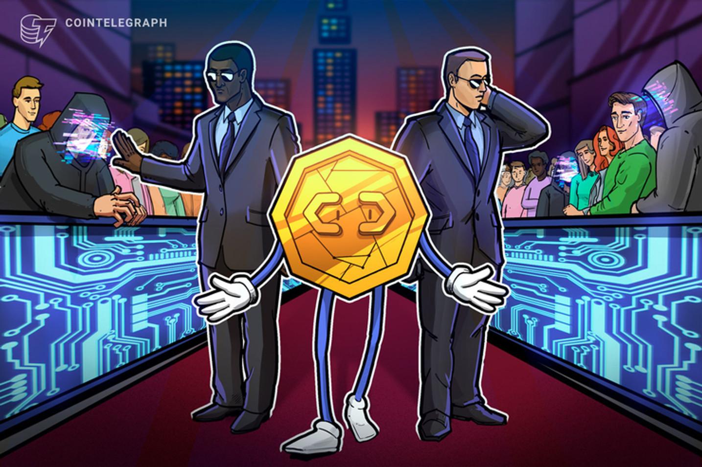 Cuando los gobiernos nos despojen de bitcoin, como lo hicieron con el oro