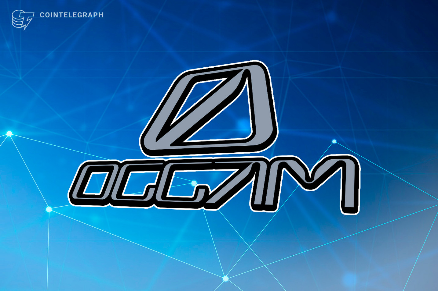Studyum to host upcoming IDO on the OccamRazer platform