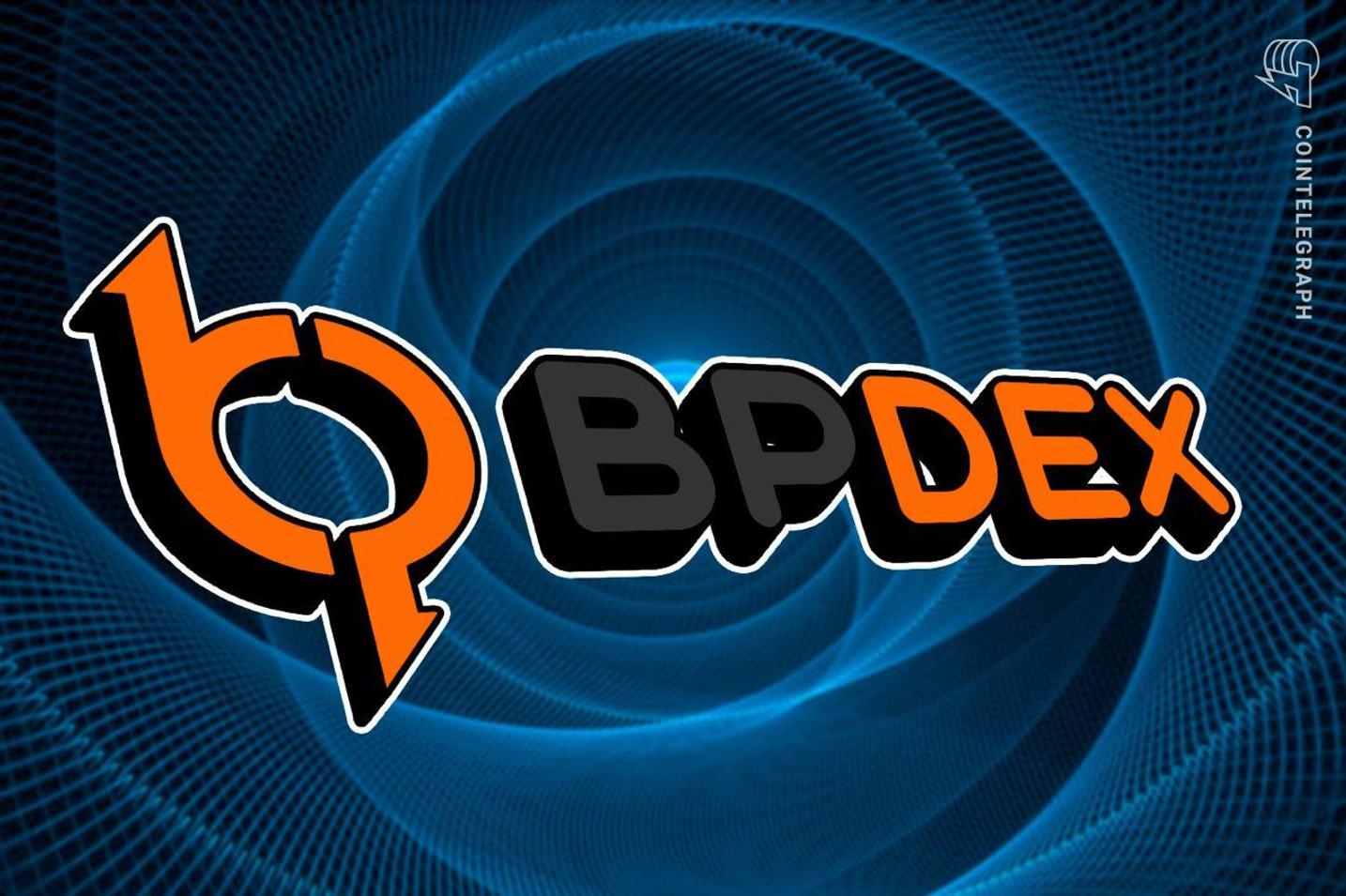 Fundadores da BitPreço lançam DEX no mercado brasileiro