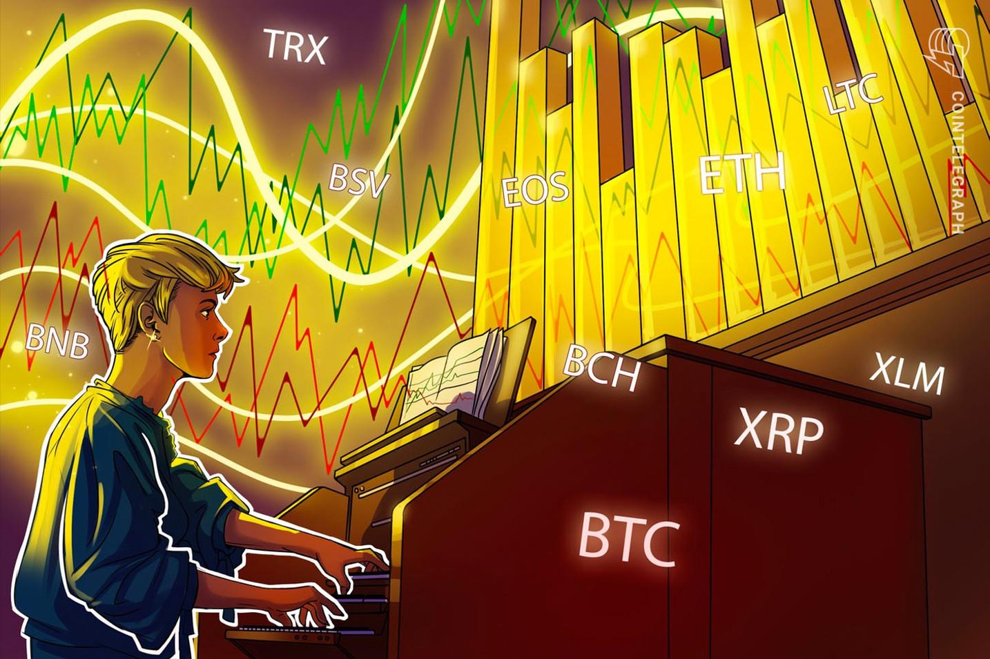 セキュリティ重視の仮想通貨取引所ランキング、3位はコインベース、2位はパクソス、1位は..??【ニュース】