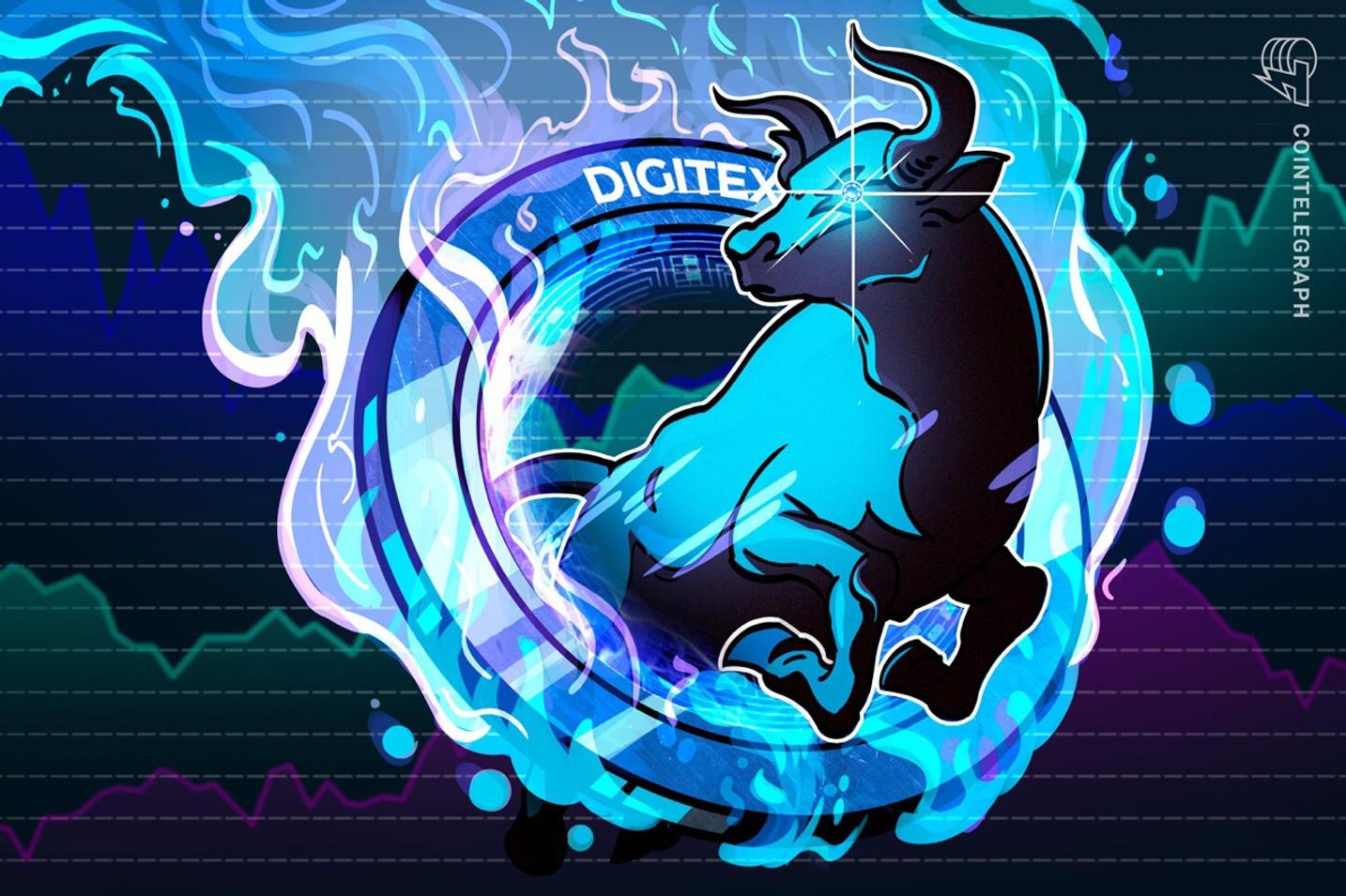 Bitcoin Futures Exchange Announces a 100-Day Trading Battle