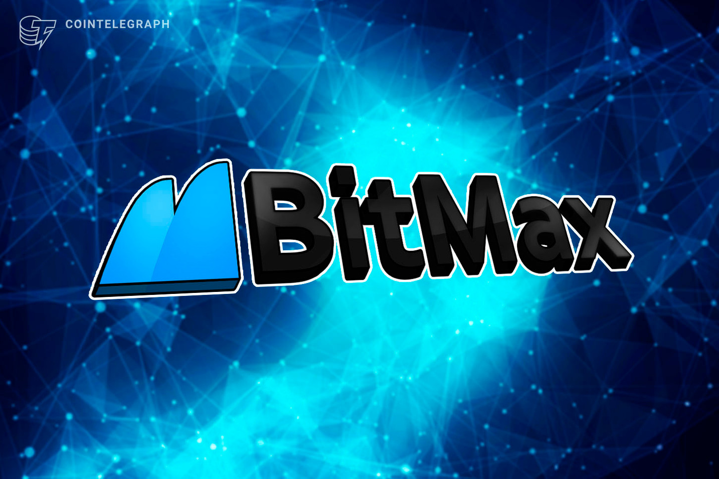 BitMax.io Selected EtherZero (ETZ) as Its New Strategic Partner