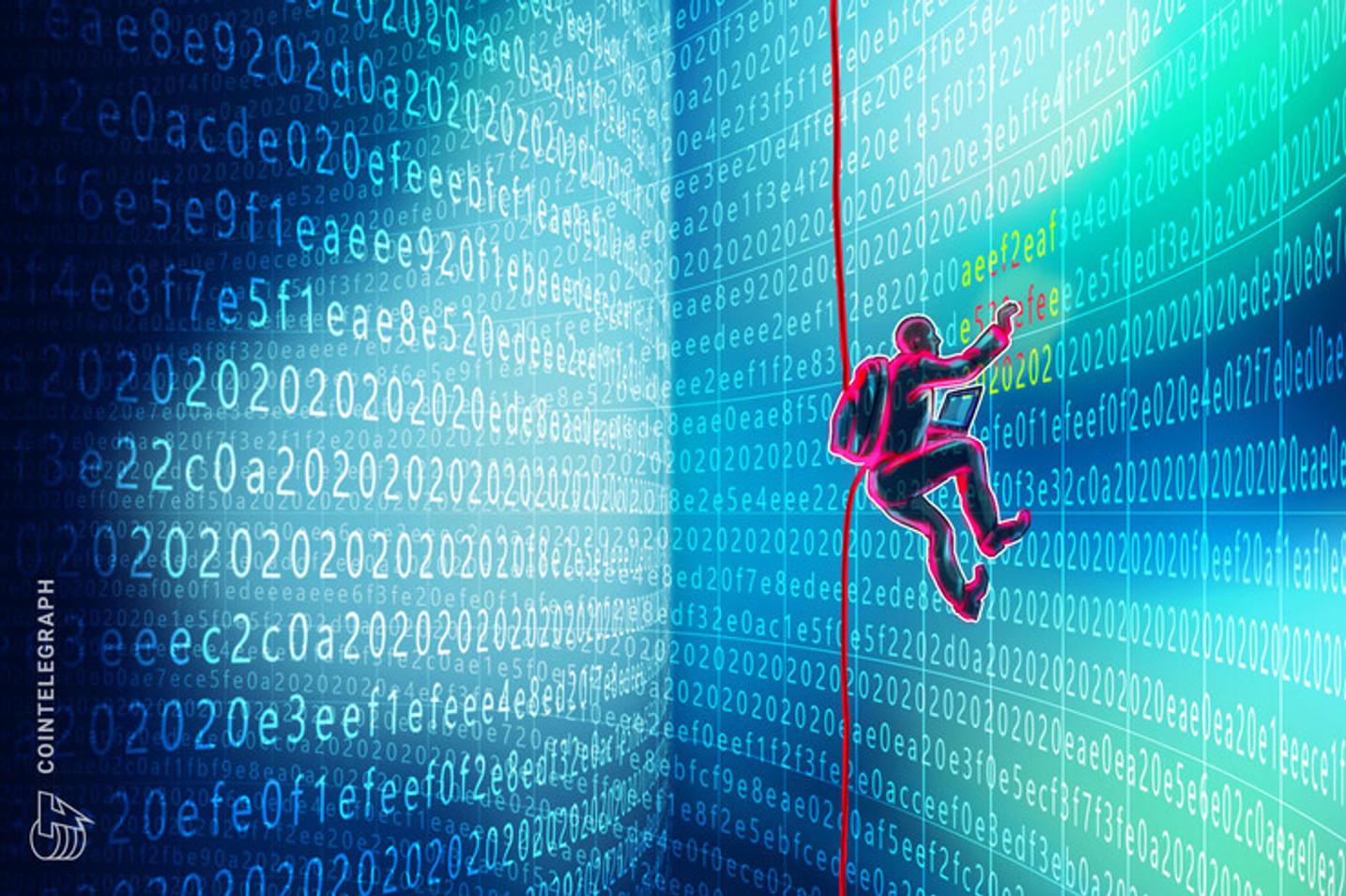 BSI veröffentlicht umfassende Sicherheitsanalyse der Blockchain-Technologie