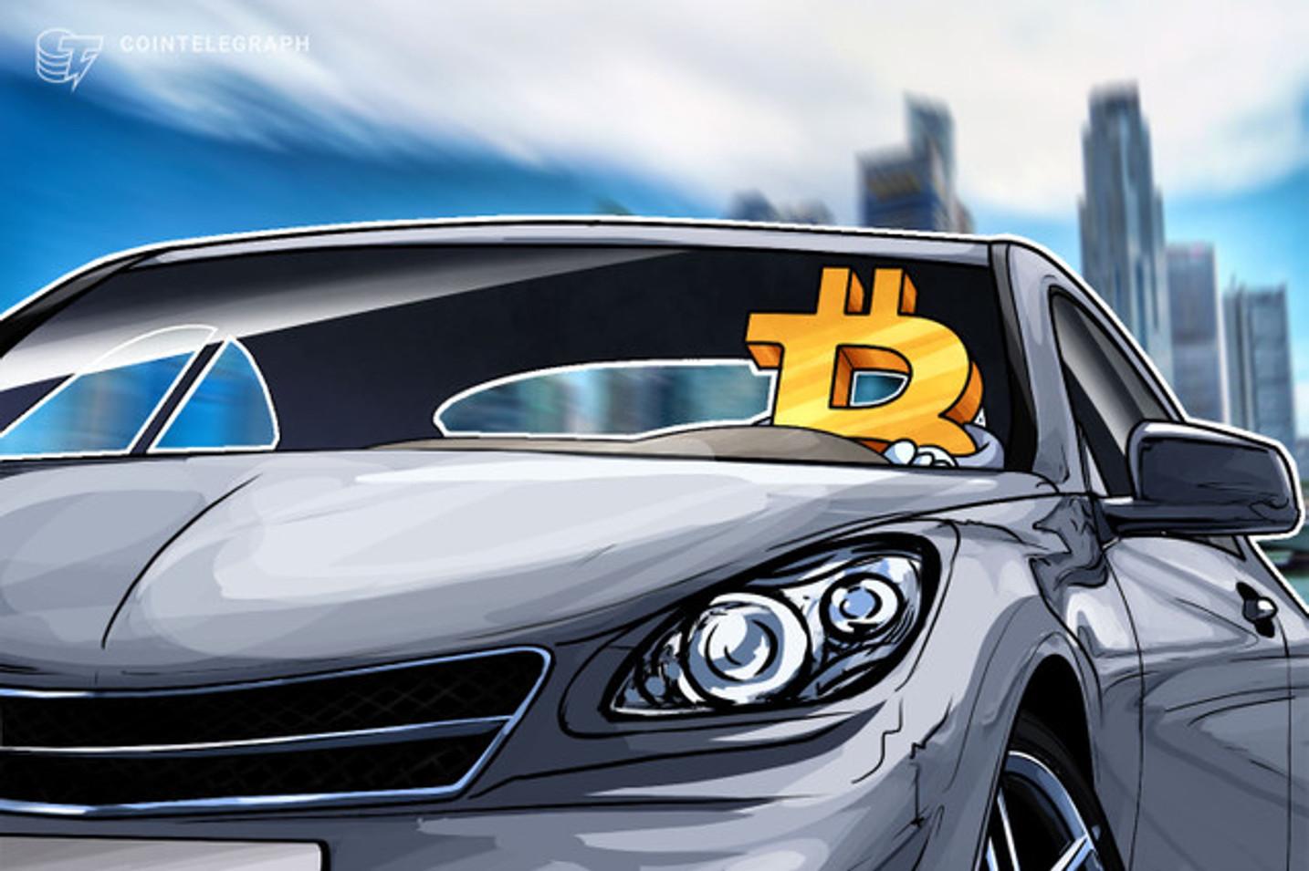 Le cripto valute nelle transazioni B2B - Bryan S.r.l.
