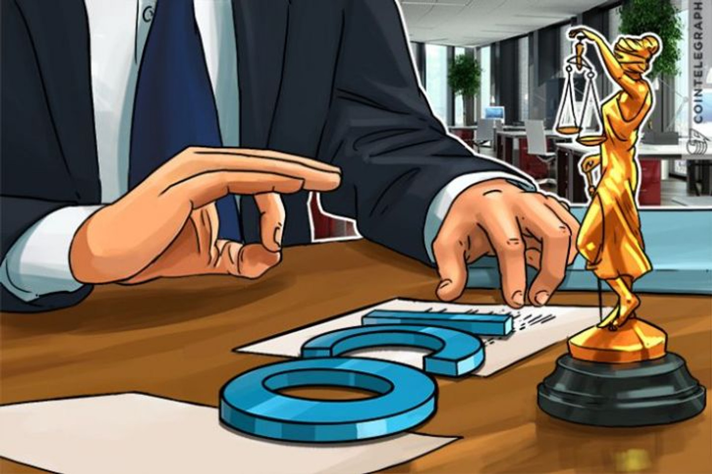 Thai Crypto Exchange Pauses ICO Registrations, Awaits Release Of Regulatory Framework