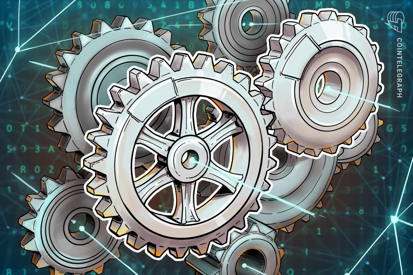 Empresa blockchain, Digital Asset abre código de sua linguagem DAML