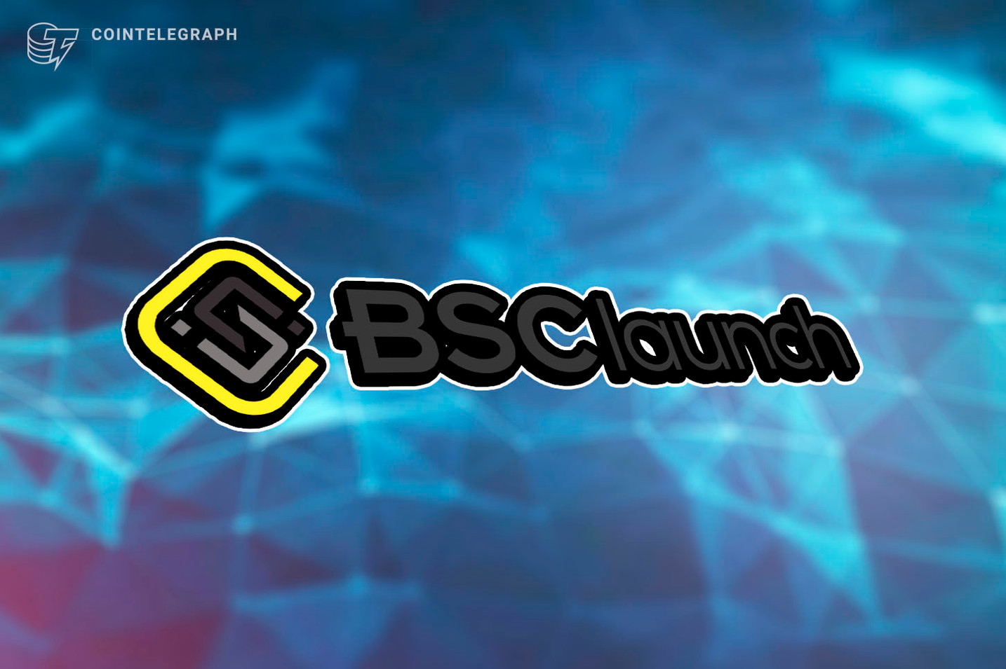 BSClaunch to accelerate early-stage projects on Binance Smart Chain