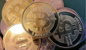 Is Bitcoin a currency?