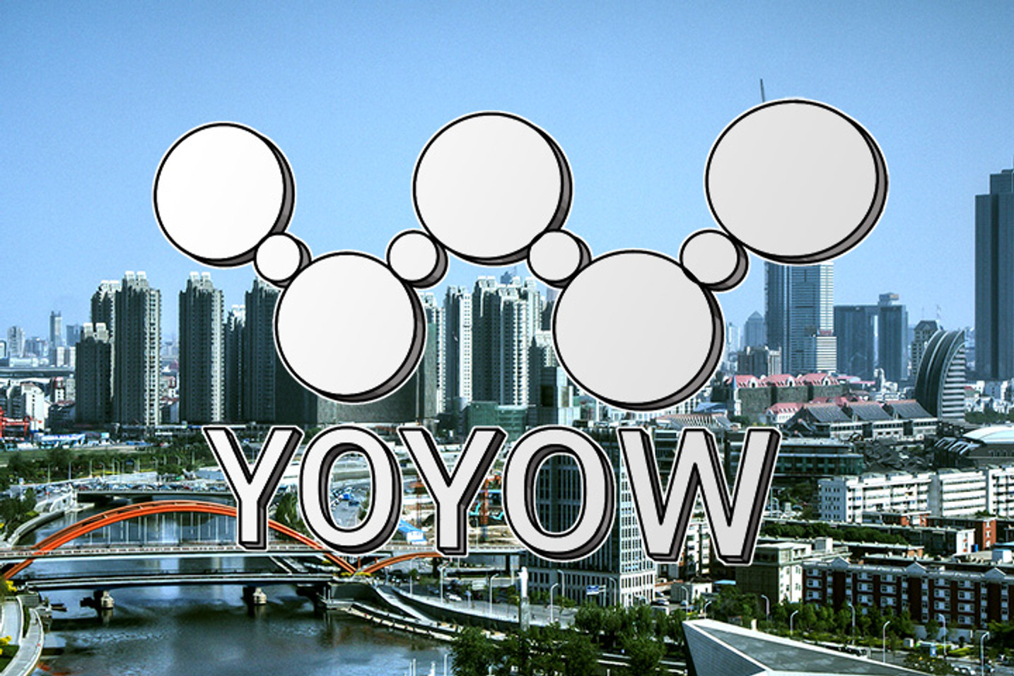 Yoyow.org - a Better Blockchain-Based Social Media Platform