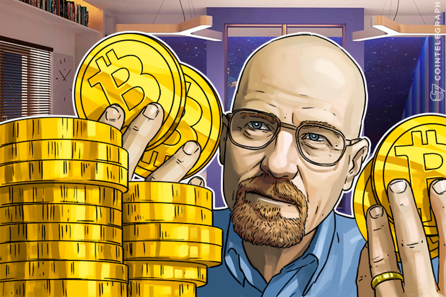 How to Make Profit: Basic Rules for Beginners in Bitcoin Trading