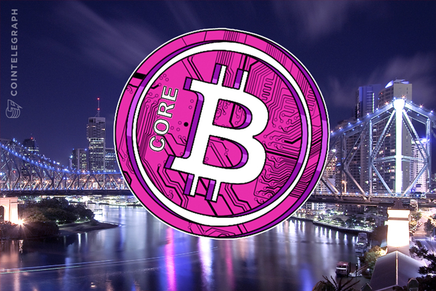 Bitcore: A Lightning Fast Solution to the Scaling Debate