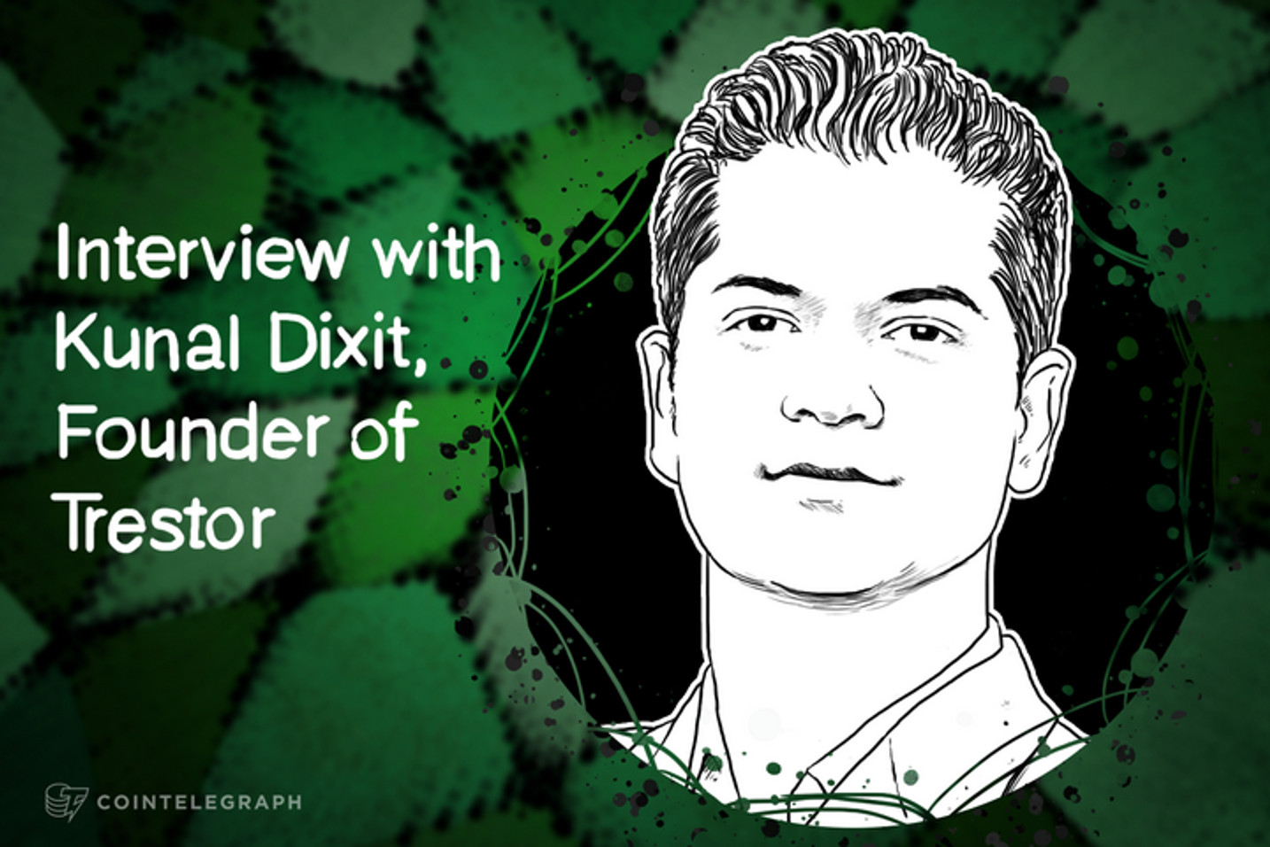 Trestor's €2,000 Crypto Loans Could Beat Bitcoin at Aiding Greece