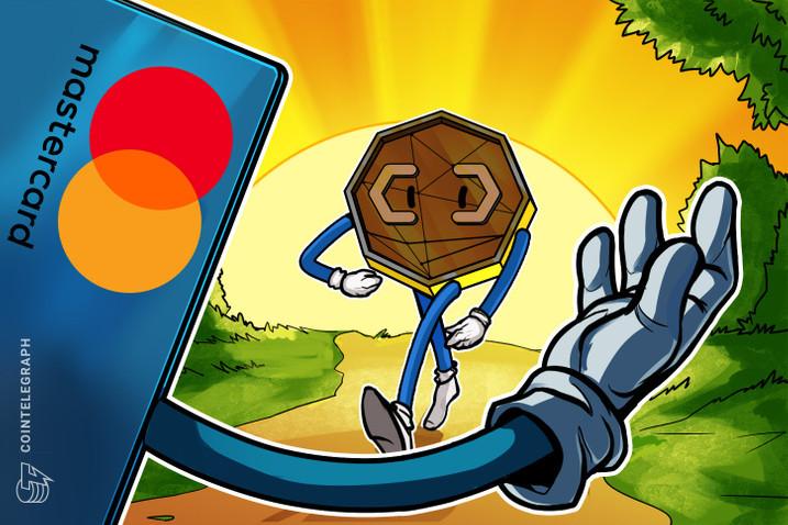 Mastercard entra 'de cabeça' no mercado de criptomoedas e cria cartão exclusivo para Moeda Digital do Banco Central